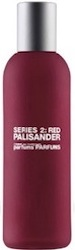 Perfumy Palisander Comme Des Garcons Series 2 Red flakon