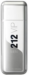 Perfumy Carolina Herrera 212 VIP Men