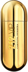 Perfumy Carolina Herrera 212 VIP Women