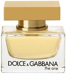 Perfumy Dolce Gabbana The One edp Woman