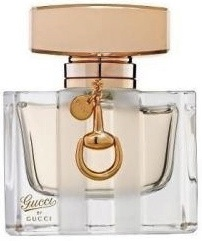 Perfumy Gucci by Gucci pour Femme