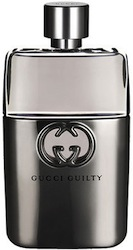 Perfumy Gucci Guilty Men