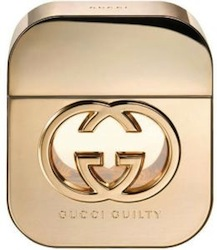 Perfumy Gucci Guilty Woman