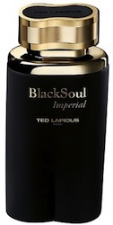 Perfumy Ted Lapidus Black Soul Imperial