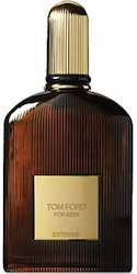 Perfumy Tom Ford for Men Extreme