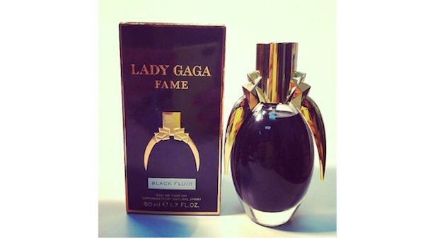 Perfumy Lady Gaga Fame - HIT czy KIT?