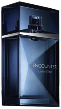 Perfumy Calvin Klein Encounter flakon