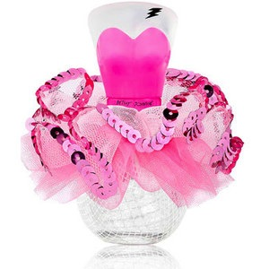 Perfumy Betsey Johnson Too Too Pretty Flakon Tiul