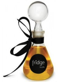 Perfumy Fridge By Yde