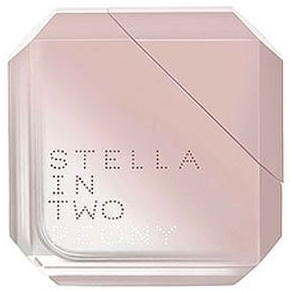 Perfumy Stella McCartney In Two Peony flakon