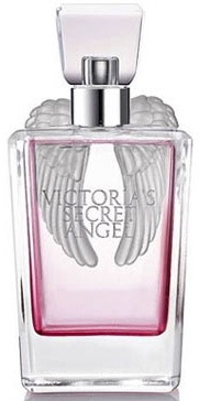 Perfumy Victoria's Secret Angel Oskar Fifi 2012