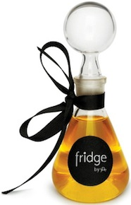 Perfumy Kolbka Fridge By Yde Between Words
