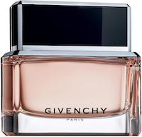 Pudrowe perfumy Givenchy Dahlia Noir
