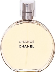 Perfumy podobne do Chanel Coco Mademoiselle - Chanel Chance EDP