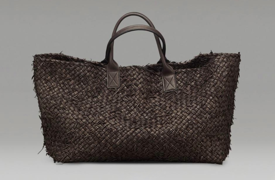 Torba Bottega Veneta Cabat Bag