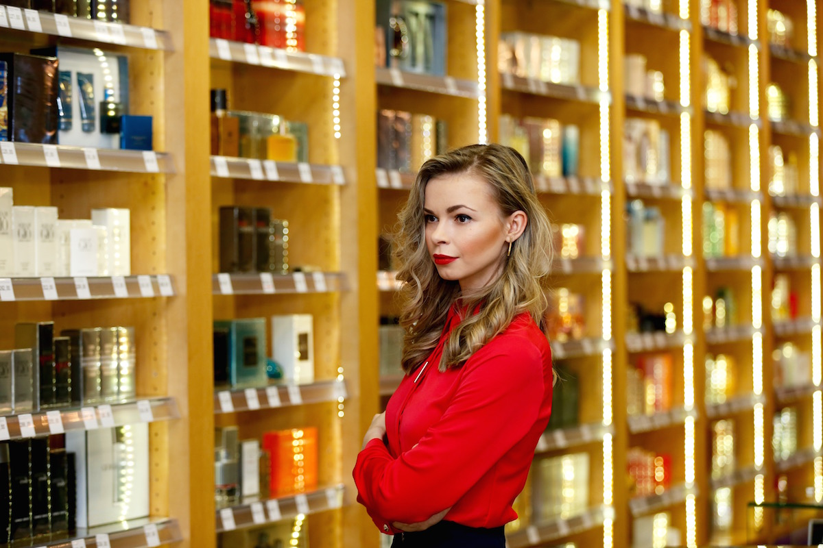 stacjonarna perfumeria e glamour pl w warszawie olfaktoria pl