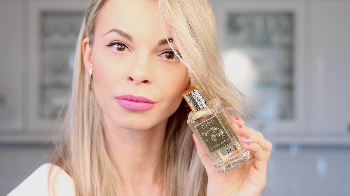 Wygraj perfumy Nobile 1942 La Danza Delle Libellule!