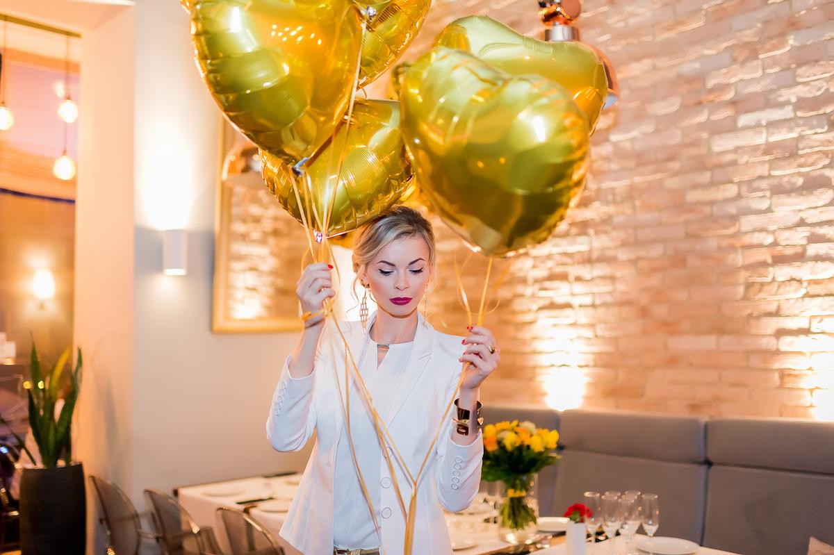 Impreza Z Okazji 30 Urodzin Olfaktoriapl