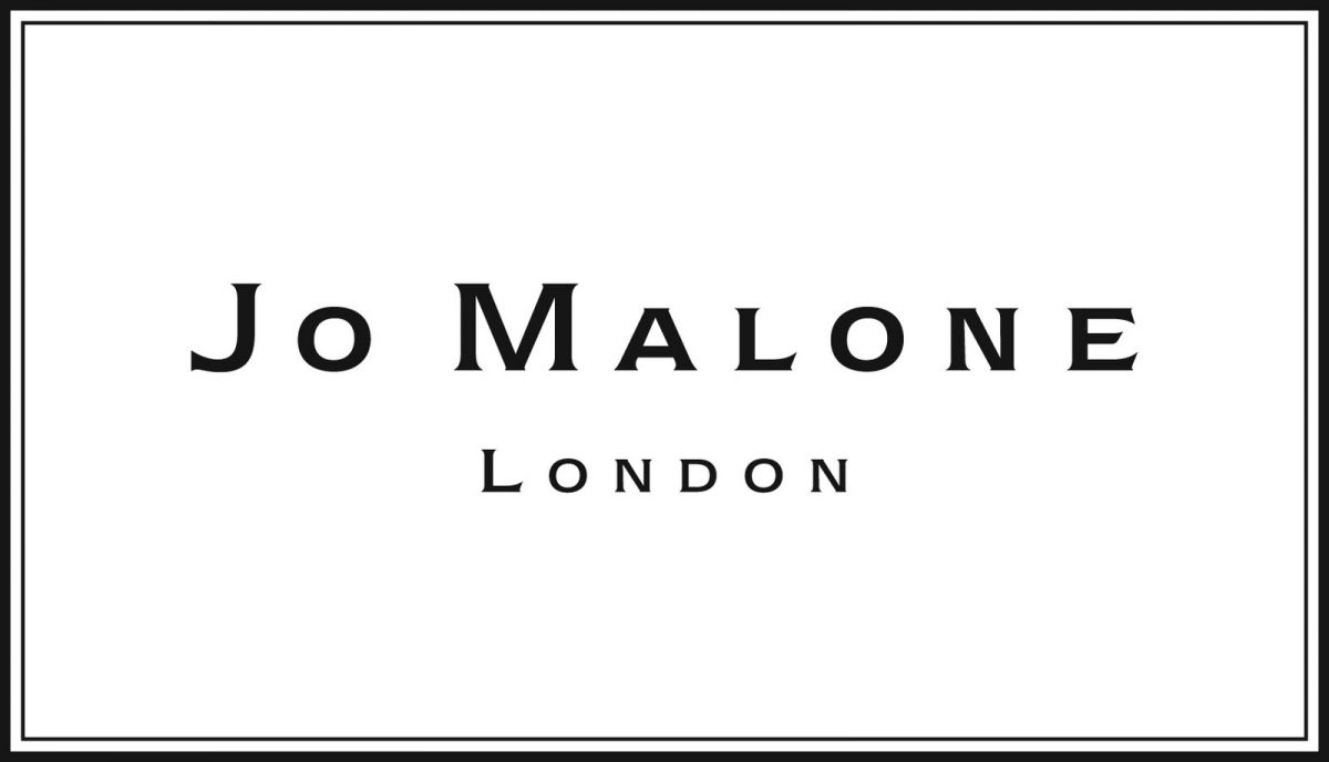 10 faktów na temat Jo Malone London
